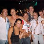 beach-club-paralamas-do-sucasso-2003-010