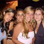beach-club-paralamas-do-sucasso-2003-012