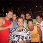 Casa da Praia 2003 – #Maceio40Graus20Anos