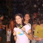 casa-da-praia-2003-paulo-ricardo-cidade-negra-maceio-40-graus-20-anos-010F