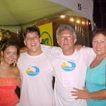 casa-da-praia-2003-paulo-ricardo-cidade-negra-maceio-40-graus-20-anos-012F