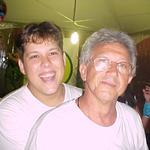 casa-da-praia-2003-paulo-ricardo-cidade-negra-maceio-40-graus-20-anos-016F
