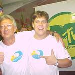 casa-da-praia-2003-paulo-ricardo-cidade-negra-maceio-40-graus-20-anos-017F