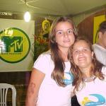 casa-da-praia-2003-paulo-ricardo-cidade-negra-maceio-40-graus-20-anos-018F