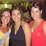 casa-da-praia-2003-paulo-ricardo-cidade-negra-maceio-40-graus-20-anos-023F