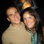 Conversaria 2006 – #Maceio40Graus20Anos