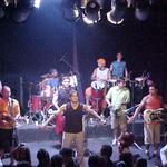 domingueira-do-marques-2002-os-intocaveis-maceio-40-graus-20-anos-001F
