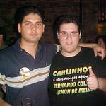 domingueira-do-marques-2002-os-intocaveis-maceio-40-graus-20-anos-003F