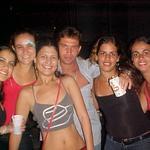 Os Intocáveis no Marquês 2002 – #Maceio40Graus20Anos