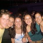 domingueira-do-marques-2002-os-intocaveis-maceio-40-graus-20-anos-009F