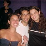 domingueira-do-marques-2002-os-intocaveis-maceio-40-graus-20-anos-010F