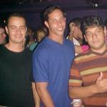 domingueira-do-marques-2002-os-intocaveis-maceio-40-graus-20-anos-015F