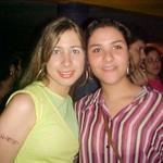 domingueira-do-marques-2002-os-intocaveis-maceio-40-graus-20-anos-021F