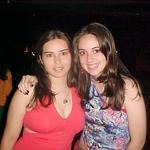 domingueira-do-marques-2002-os-intocaveis-maceio-40-graus-20-anos-025F