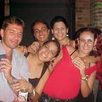 domingueira-do-marques-2002-os-intocaveis-maceio-40-graus-20-anos-027F