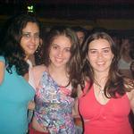 domingueira-do-marques-2002-os-intocaveis-maceio-40-graus-20-anos-028F