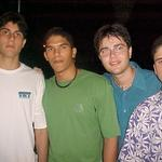 domingueira-do-marques-2002-os-intocaveis-maceio-40-graus-20-anos-032F