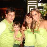 feijoada-do-leo-2006-maceio-40-graus-20-anos_0012