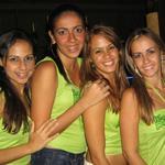 feijoada-do-leo-2006-maceio-40-graus-20-anos_0018