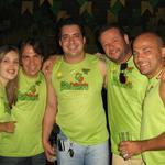 feijoada-do-leo-2006-maceio-40-graus-20-anos_0023