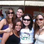 A volta do Galã 2005 – #Maceio40Graus20Anos