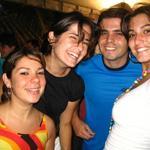 gala-do-brega-lancamento-do-cd-o-retorno-do-gala-2005-maceio-40-graus-20-anos_0019