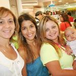 Inauguração Via Dupla 2010 – #Maceio40Graus20Anos