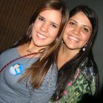 Baby Som 2010 – #Maceio40Graus20Anos