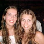 Eliane e Papajungle 2003 – #Maceio40Graus20Anos