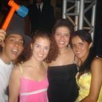 Maikai Baby Som 2005 – #Maceio40graus20anos
