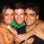 vixe-mainha-mansao-farias-2005-00011
