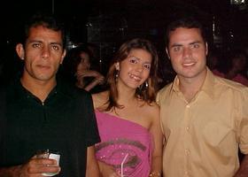 Quinta da Middó 2004 - #Maceio40Graus20Anos
