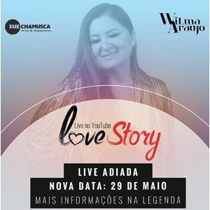 Wilma Araújo