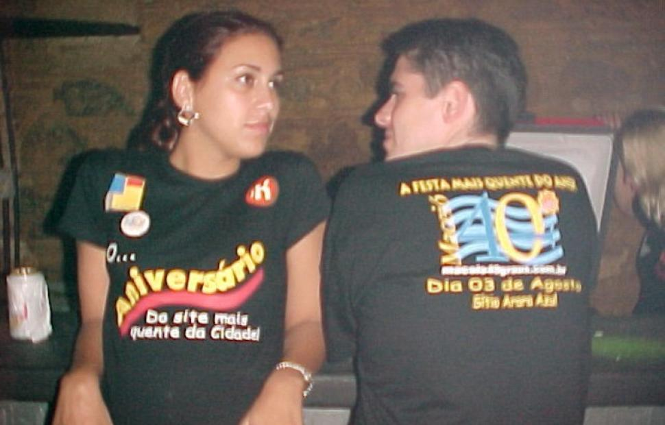 aeroporto-fascina-samba-2002-maceio-40-graus-20-anos-069F