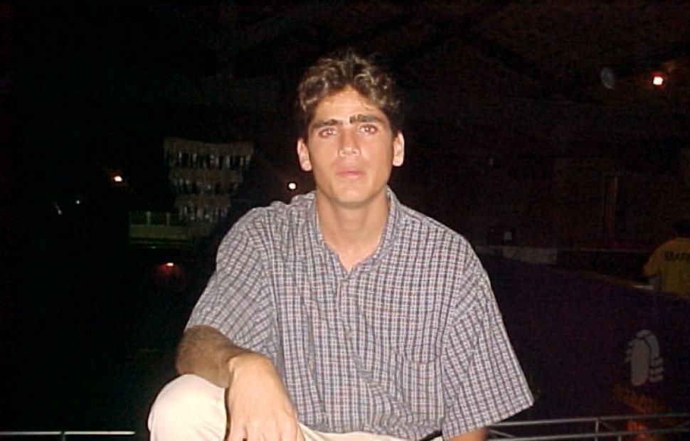 domingueira-do-marques-2002-os-intocaveis-maceio-40-graus-20-anos-063F