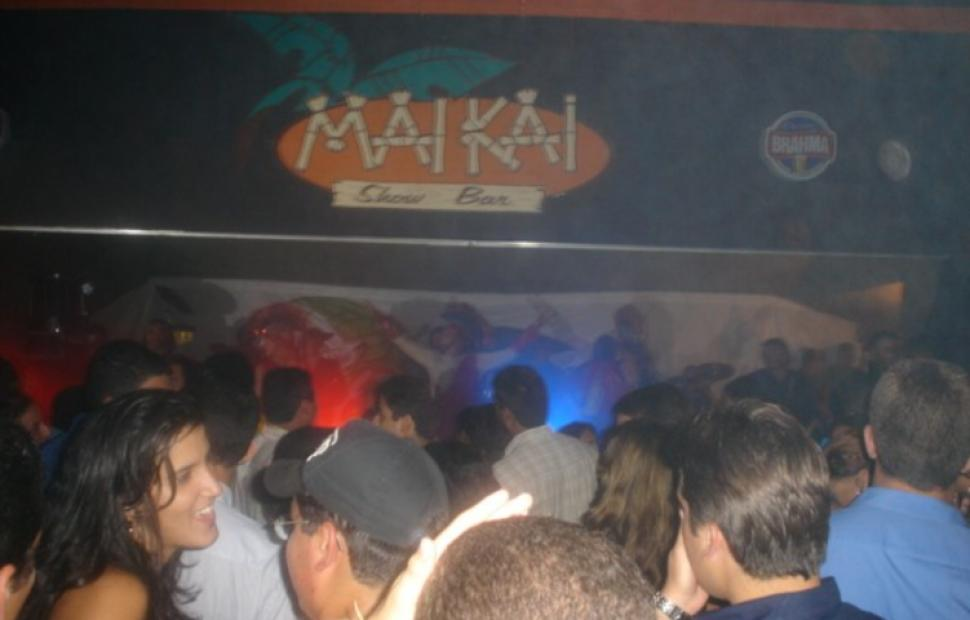 sao-joao-do-maikai-baby-som-2005-maceio-40-graus-20-anos-00086