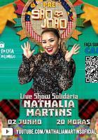 Nathália Martins