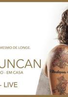 Zélia Ducan