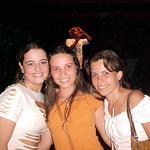 anoversario-2-anos-maceio-40-graus-2002-sitio-arara-azul-015