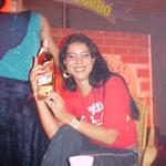 arena-cavaleiros-do-forr0-2002-maceio-40-graus-20-anos-020