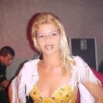 arena-cavaleiros-do-forr0-2002-maceio-40-graus-20-anos-029