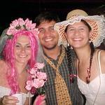 arraia-do-cabecao-2003-maceio-40-graus-20-anos-003f