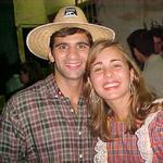 arraia-do-cabecao-2003-maceio-40-graus-20-anos-027f