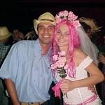 arraia-do-cabecao-2003-maceio-40-graus-20-anos-031f
