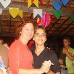 Arraiá Gatos Pingados 2004 – #Maceio40Graus20Anos