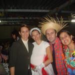 festa-junina-aeroturismo-2005-maceio-40-graus-20-anos-00004