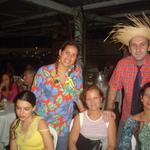 festa-junina-aeroturismo-2005-maceio-40-graus-20-anos-00012