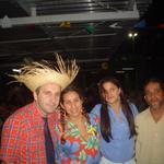 festa-junina-aeroturismo-2005-maceio-40-graus-20-anos-00013