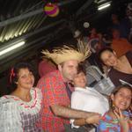 festa-junina-aeroturismo-2005-maceio-40-graus-20-anos-00015
