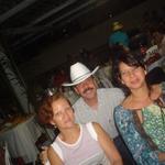 festa-junina-aeroturismo-2005-maceio-40-graus-20-anos-00016
